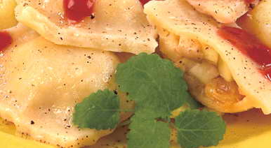 banana pizza ravioli View salvio's pizzeria menu, order pizza food delivery online from salvio's pizzeria, best pizza delivery in cary, nc.