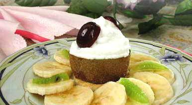 экзотические рецепты десертов-хв2